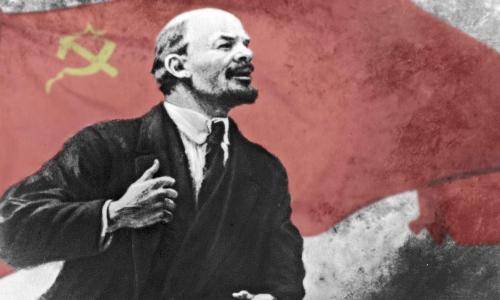 Вот кем на самом деле был Ленин: правда всплыла спустя столетие
