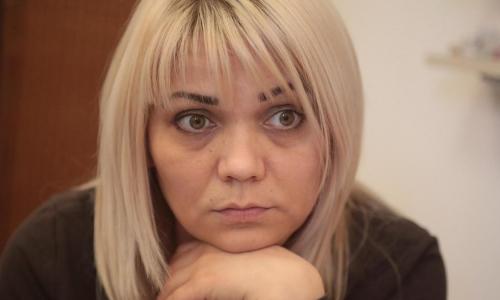 Токаев помиловал Наталью Слекишину