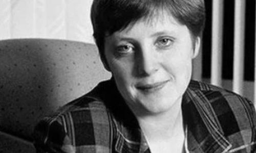 Скелеты в шкафу: почему у Ангелы Меркель нет детей