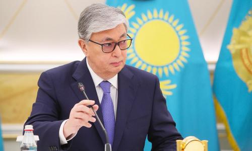Назарбаев выложил правду о Токаеве: держитесь крепче