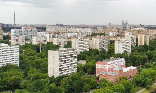 Юрист предупредил россиян о внезапных проверках в квартирах
