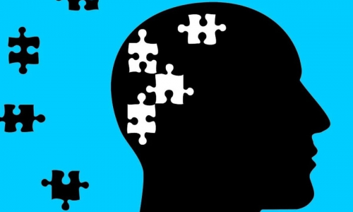 Ученые рассказали, как избежать болезни Альцгеймера