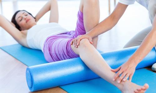 Что нужно есть, чтобы укрепить суставы?