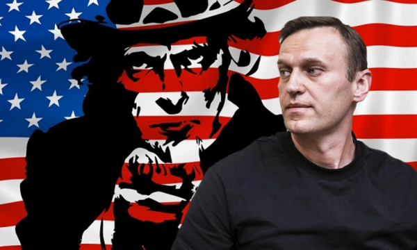 В России представили список несостыковок в деле Навального