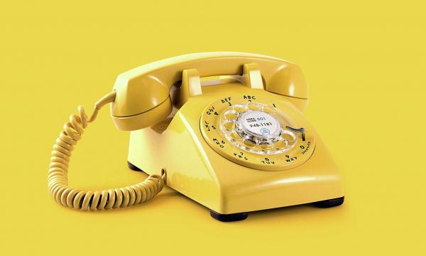 Почему опасно «троллить» телефонных мошенников?