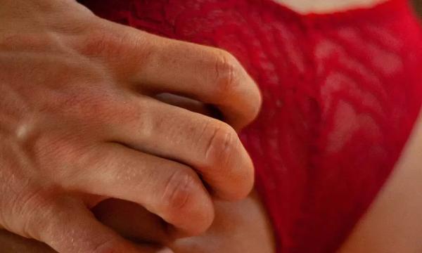Секс во время вакцинации